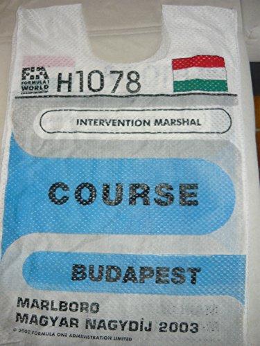 streckenposten-leibchen-formel-1-budapest-marlboro-magyar-nagydij-2003
