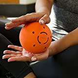 FOOTACTIVE Moji beheizt Massage Ball