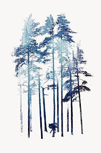 copperprints-robert-farkas-winter-wolf-print-only-multicolour