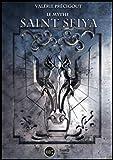 Le mythe Saint Seiya: Au Panthéon du manga