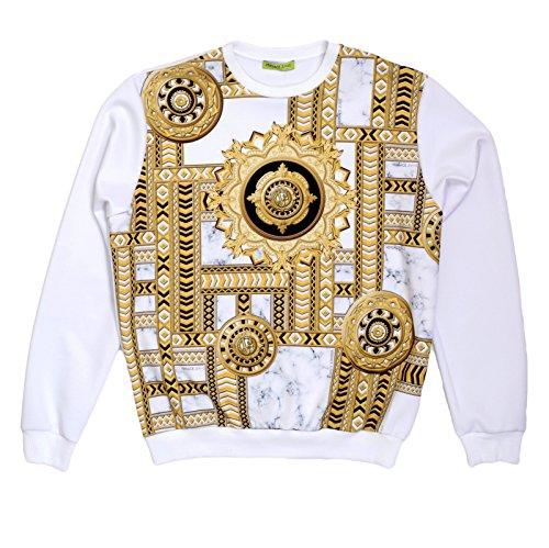 versace-herren-sweatshirt-weiss-weiss-gr-xxl-weiss