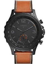 Fossil Herren-Uhren FTW1114