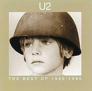 U2 - Pag 6