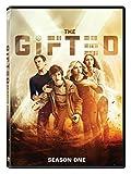Gifted: Season 1 [Edizione: Stati Uniti]