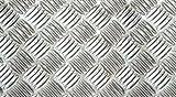 Fablon Dintex 71-710 - Vinilo autoadhesivo metal gofrado, 45 cm x 1,5 m, color metal