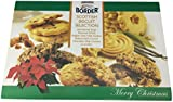 Border Biscuits Gift Selection - 300g