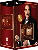 Agatha Christie's Poirot The kostenlos online stream