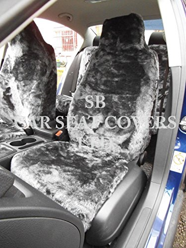 to-fit-a-perodua-myvi-car-seat-covers-grey-faux-fur-full-set