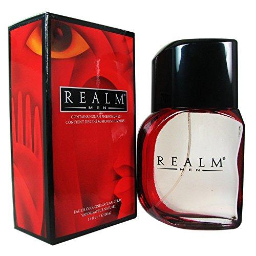 ".""Realm"