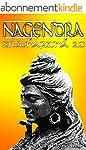 Nagendra (English Edition)