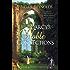 Mr. Darcy's Noble Connections: A Pride & Prejudice Variations