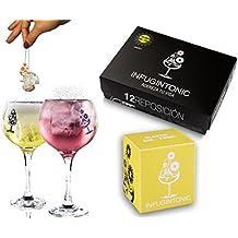 gin tonic botanicos - Amazon.es