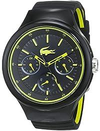 Lacoste Watches Unisex-Armbanduhr 2010867