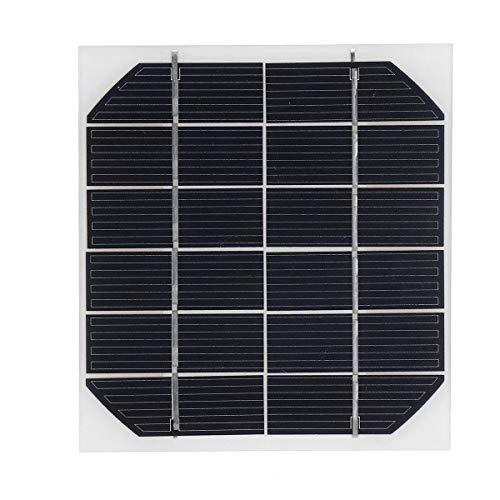 Nota:1. Este artículo no puede almacenar energía, ¡se carga para dispositivos directamente bajo la luz del sol!La corriente de carga y el tiempo de carga dependen de la intensidad de la luz solar.2. Conecte sus dispositivos a este cargador polar con ...