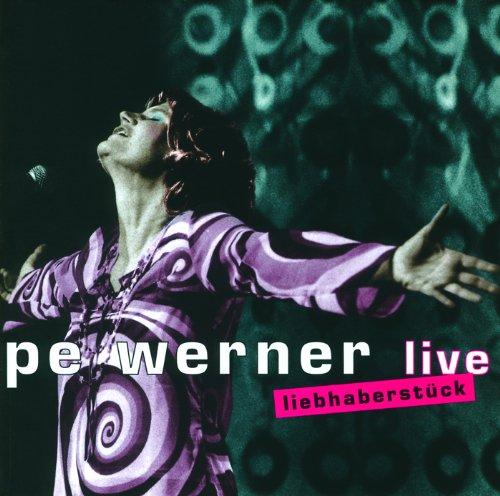 Liebhaberstück (Live Album)