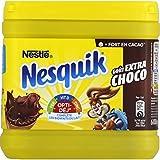 Nestlé Préparation En Poudre Instantanée. Gout Extra Choco Sans Amertume - ( Prix Par Unité ) - Envoi Rapide Et...