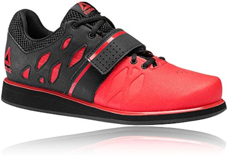 Reebok Chaussures Lifter PR   Zapatos de moda en línea Obtenga el mejor descuento de venta caliente-Descuento más grande