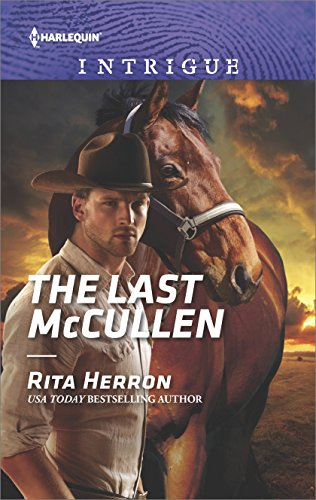 the-last-mccullen
