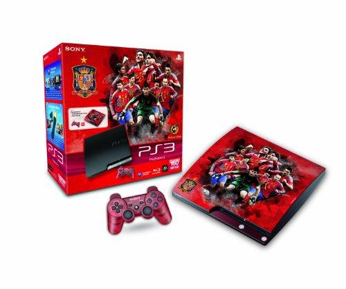 Playstation 3Konsole 160GB Auswahl