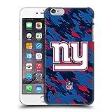 Officiel NFL Camou New York Giants Logo Étui - Best Reviews Guide