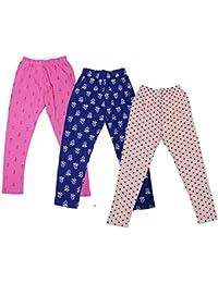 262b242db2f Leggings For Girls  Buy Leggings For Girls online at best prices in ...