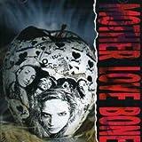 Songtexte von Mother Love Bone - Apple