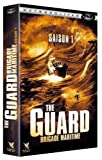 The Guard - Brigade maritime - Saison 1...