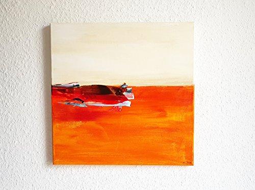 40x40cm-malerei-acryl-auf-leinwand-quadratisch-moderne-abstrakte-kunst-original-signiert-modernes-de