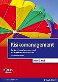Risikomanagement: Banken