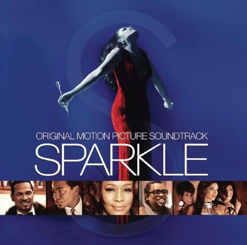 Sparkle: Original Motion Picture Soundtrack Sparkle