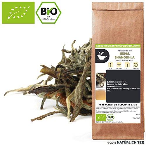 naturlich-tee-nepal-shangri-la-bio-weisser-tee-bio-biotee-white-tea-organic-1000g
