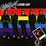 Line-Up (Remastered+Expanded Edition)