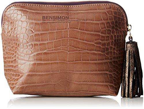 Bensimon New Pocket, Pochette