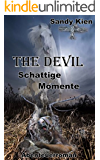 The Devil - Schattige Momente
