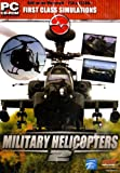 Cheapest Military Helicopters 2 on PC