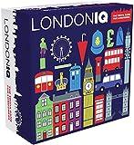 London IQ (IQ Series)