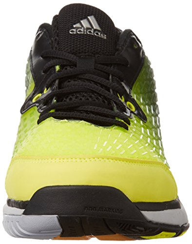 Adidas Energy Volley Boost 2.0 Indoor Chaussure - AW15 Black