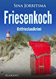 ISBN 3965861050