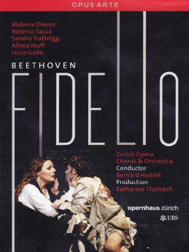 zurich-opera-bernard-haitink-beethoven-fidelio-dvd-2010-ntsc
