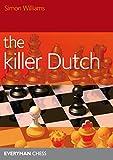 The Killer Dutch (English Edition)