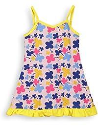 Lilliput Blossom Flowers Dress