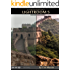 The Complete Photographer's Guide to Lightroom 5