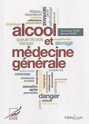 Alcool et médecine générale