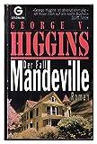 Der Fall Mandeville