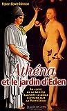 Best Edens Jardin Jardin Livres - Athéna et le jardin d'Eden Review