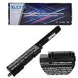 BLESYS 11.25V/2600mAh A31N1519 Compatible avec la Batterie d'ordinateur Portable ASUS...