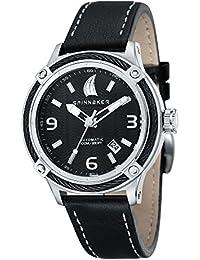Reloj Spinnaker para Hombre SP-5044-01