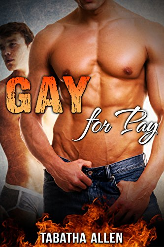 Pay gay sites uk