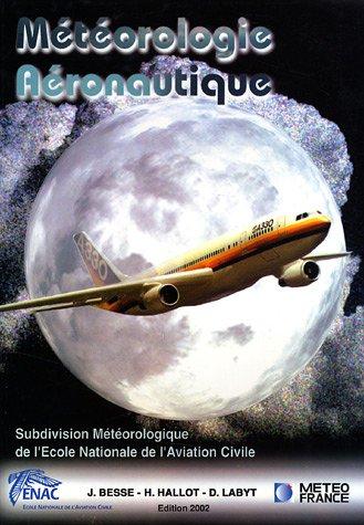 mtorologie-aronautique