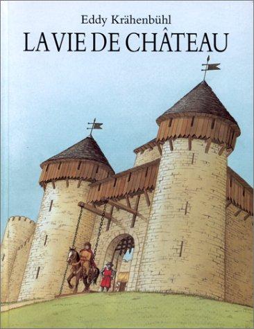 """<a href=""""/node/1807"""">La vie de château</a>"""